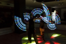 Hewlett Packard uv show 2013