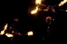 idcequitana2011fire028