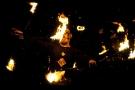 idcequitana2011fire034