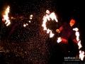Karlínský masopust 2009