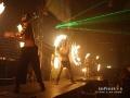 x-massacre fireshow 2010 - 22
