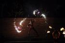 Juggling Heroes 2013